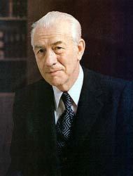 Elder Thomas S. Monson
