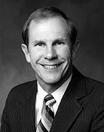 Elder Gene R. Cook