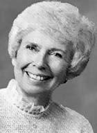 Maurine J. Turley