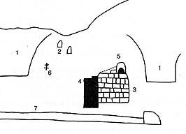 The Garden Tomb