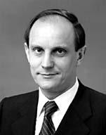 Elder Charles A. Didier
