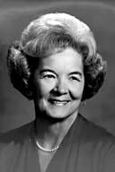 Marian R. Boyer