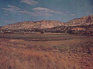 Orderville, Utah