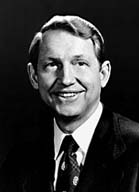 Elder Hartman Rector, Jr.