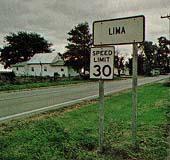 Lima, Illinoi