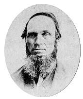 Nelson Pratt