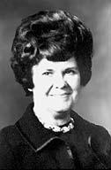 Sister Ruth H. Funk