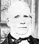 Henry Harriman