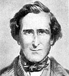 Jedediah Morgan Grant