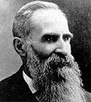 George Reynoldsl