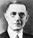 Charles Henry Hart