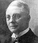 Levi Edgar Youngt