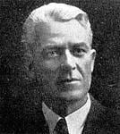 Rey Lucero Pratt