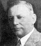 Antoine Ridgeway Ivins