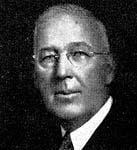 John Harris Taylor
