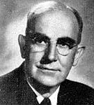 Oscar Ammon Kirkham