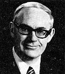 Loren Charles Dunn