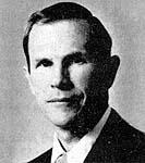 Gene Raymond Cook