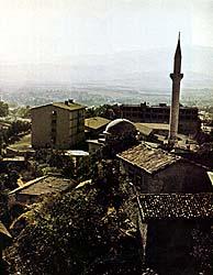 Syrian Antioch