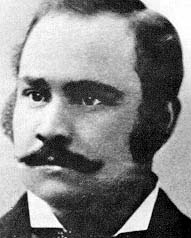 Don Carlos Young