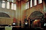 Alberta Temple celestial room