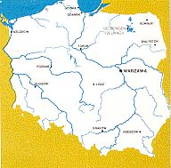 Poland Branch