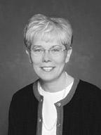 Sister Kathleen H. Hughes