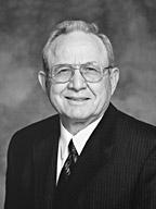 Elder Shirley D. Christensen