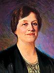 Louise Y. Robison