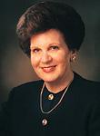 Mary Ellen W. Smoot