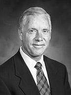 Elder Dale E. Miller