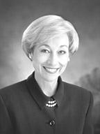 Sister Coleen K. Menlove