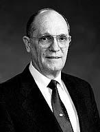 Elder L. Aldin Porter