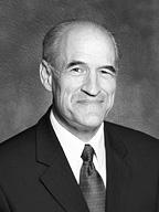 A. Roger Merrill