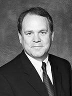 Daniel K. Judd