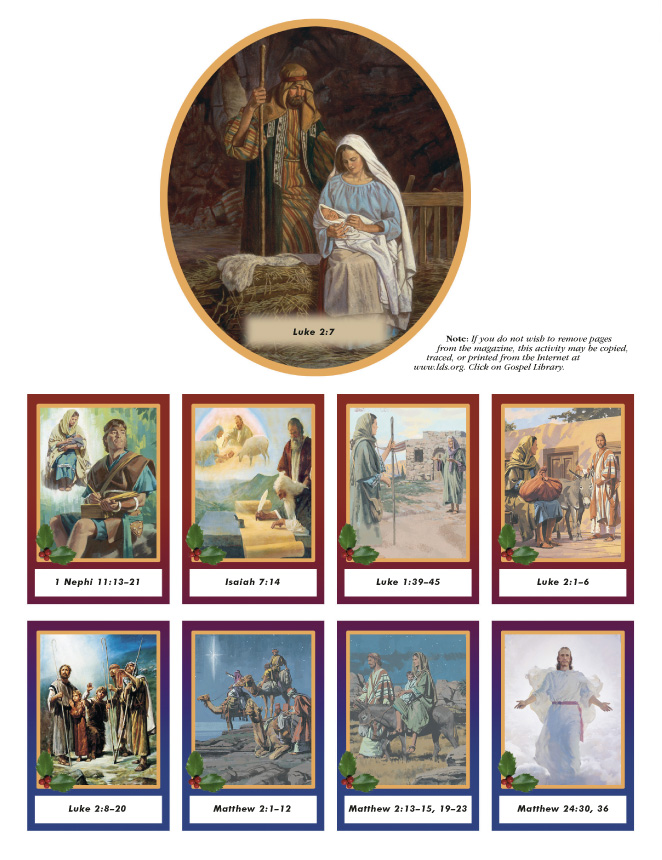 Paintings of Christ