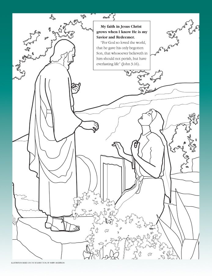 Jesus holding the world coloring pages | 902x694