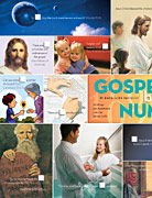 Gospel by the Numbers pictures