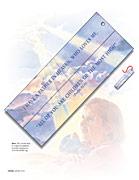 sky bookmark