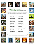 scripture pictures activity