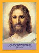 Jesus Christ data-poster