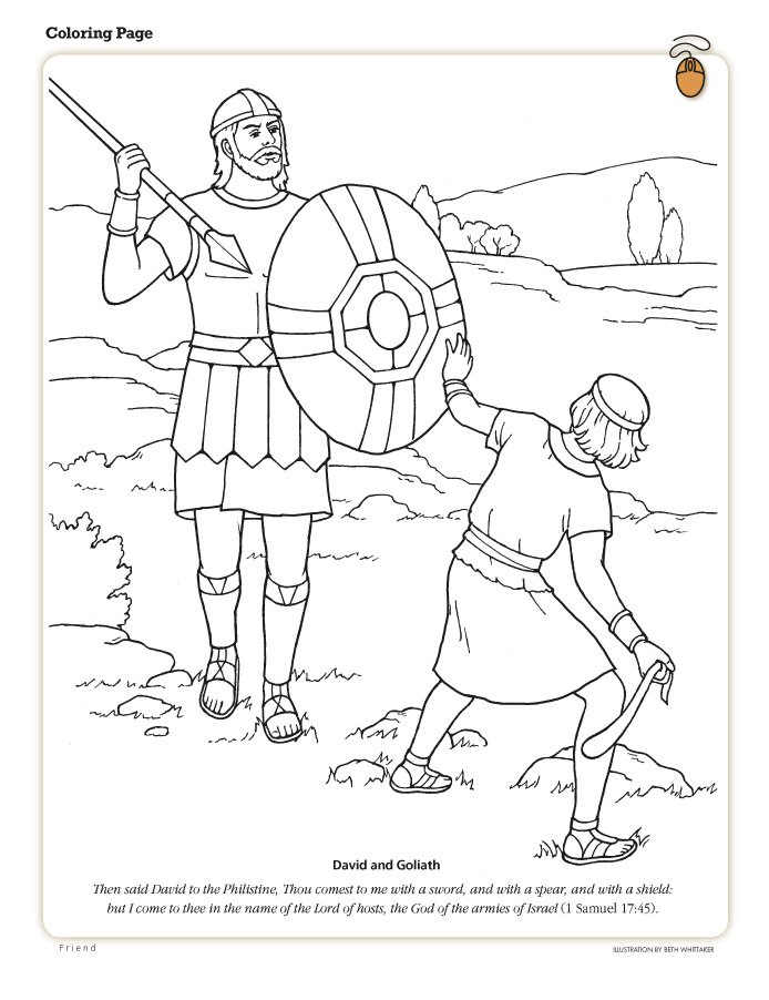 The Israelites are Slaves worksheet & coloring page | Bible ... | 902x694