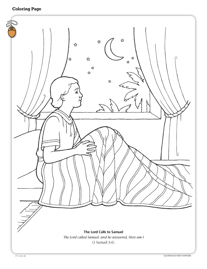 Holy ghost http www pic2fly com lds coloring pages holy ghost html
