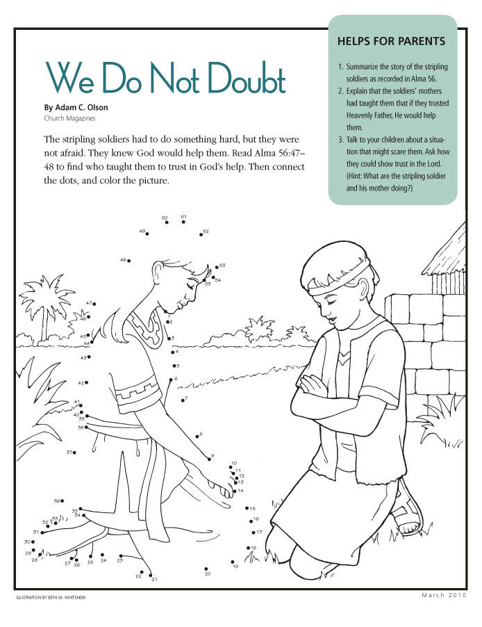 among the hidden coloring pages - photo#29