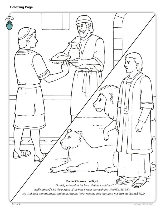 Kid's Curriculum for the Gospel of John with color sheets.... | 902x694