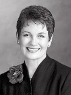 Sister Cheryl C. Lant