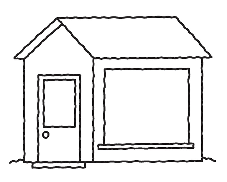 lds coloring pages 2003 2000 friend issues