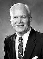 Elder F. Melvin Hammond
