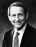 Elder Hartman Rector, Jr.