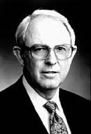 Elder Graham W. Doxey